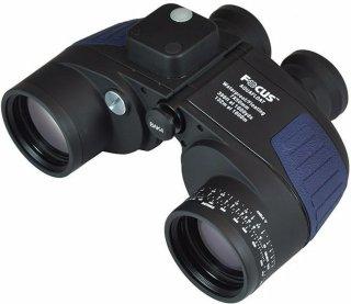 Focus Aquafloat Marine 7x50