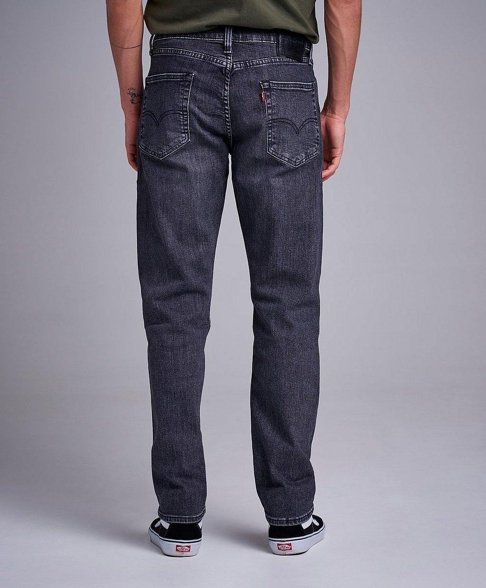 Levi's kjole barn jeans, sammenlign priser og kjøp på nett
