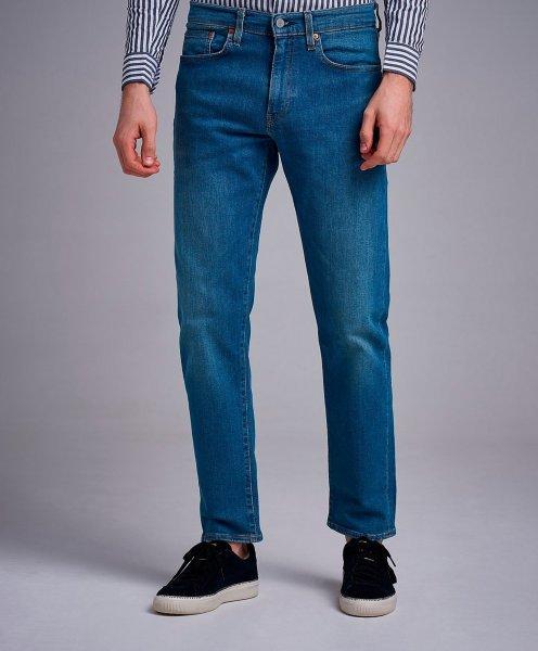Levi's 502 Taper Jeans (Herre)
