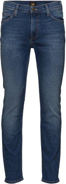 Lee Rider Jeans (Herre)