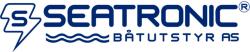Seatronic logo
