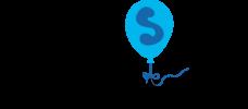 SUPERBARNA logo