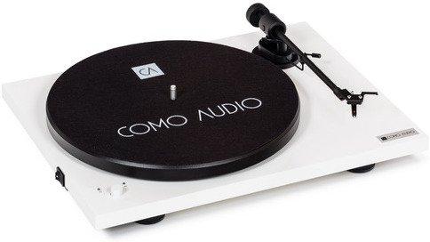 Como Audio Platespiller