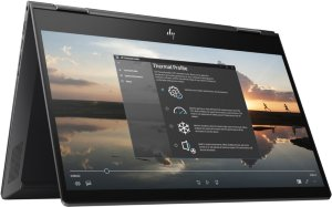 HP Envy x360 (13-ar0802no)