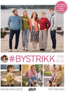 #Bystrikk for alle