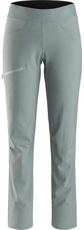 Arcteryx Sigma SL pants | Test av | NORSK KLATRING.NO