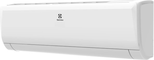 Electrolux Well H5 (EXN12C58HW)