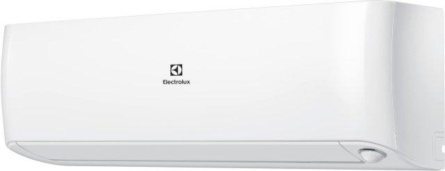 Electrolux Well H7 (EPN12V78HW)
