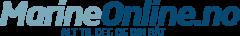 MarineOnline logo
