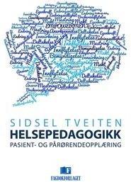 Helsepedagogikk