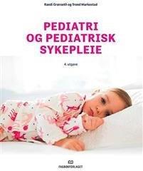 Fagbokforlaget Pediatri og pediatrisk sykepleie