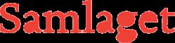 Samlaget logo