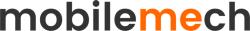 mobilemech logo