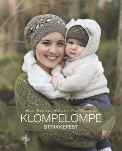 Klompelompe: Strikkefest