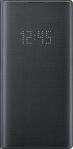 Samsung Galaxy Note10 LED View Cover