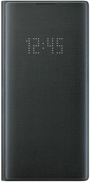 Samsung Galaxy Note10+ LED View Cover