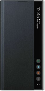 Samsung Galaxy Note10+ Clear View Cover