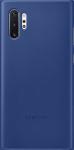 Samsung Galaxy Note10+ Lær deksel