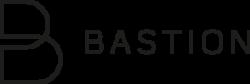 Bastion Forlag logo
