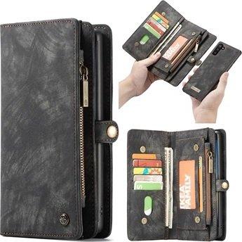 Caseme 2-i-1 Samsung Galaxy Note10