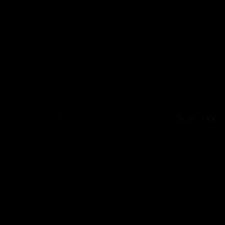 Fontini Forlag logo