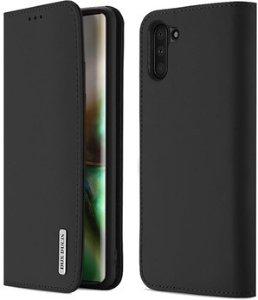 Ducis Wish Samsung Galaxy Note10