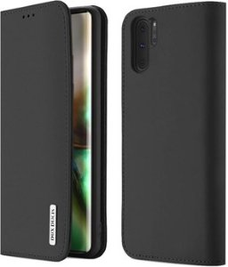 Ducis Wish Samsung Galaxy Note10+