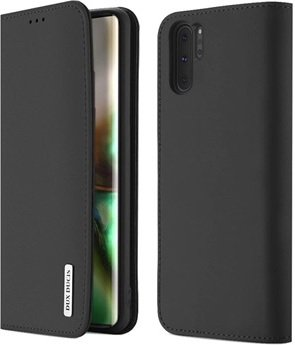 Dux Ducis Wish Samsung Galaxy Note10+