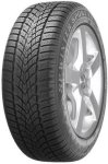 Dunlop SP Winter Sport 4D 245/45 R 17 99H