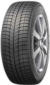 Michelin X-Ice Xi3 175/65 R14 86T