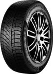 Continental Viking Contact 6 225/55 R17 97T
