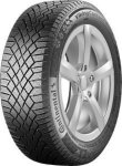 Continental Viking Contact 7 225/60 R17 103T