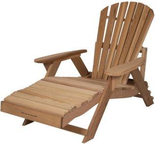 Georgian Bay Chaise Lounge