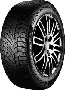Continental Viking Contact 6 245/50 R18 104T