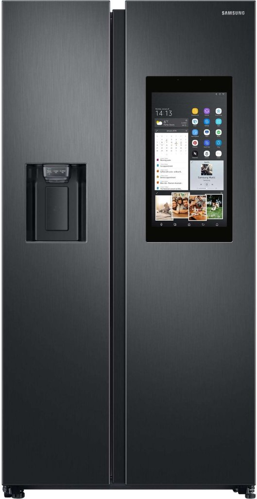 Samsung RS68N8941B1