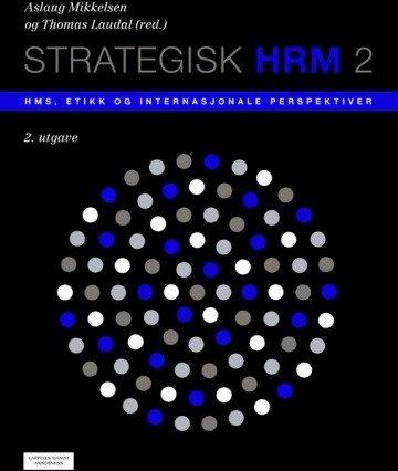 Strategisk HRM 2