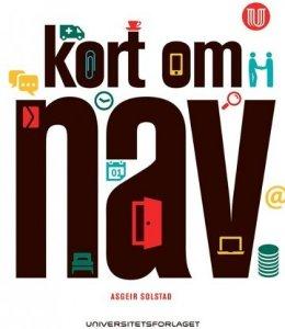 Universitetsforlaget Kort om NAV