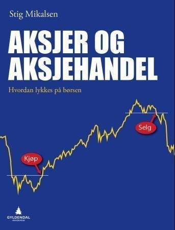 Gyldendal Aksjer og aksjehandel