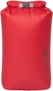 Exped Fold Drybag BS M