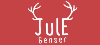 Jule-genser.no logo