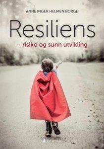 Resiliens – risiko og sunn utvikling