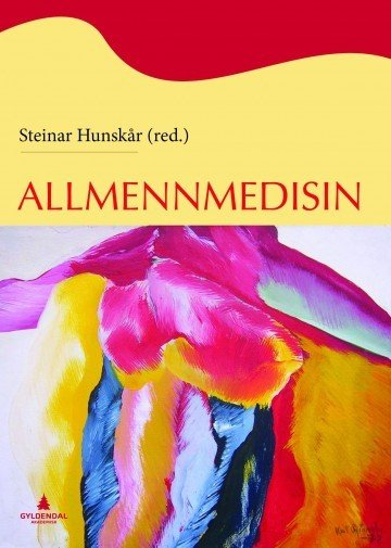 Gyldendal Allmennmedisin