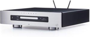 Primare CD35 Prisma