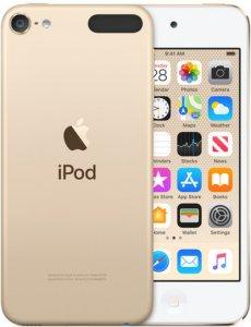 iPod Touch 256GB (7. gen)