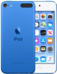 Apple iPod Touch 128GB (7. gen)