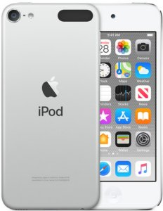 iPod Touch 32GB (7. gen)