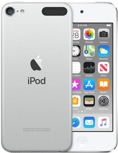 Apple iPod Touch 32GB (7. gen)