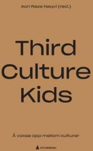 Third culture kids