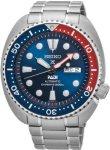 Seiko Prospex PADI Divers Automatic Special Edition SRPA21K1