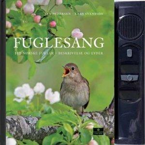Fuglesang